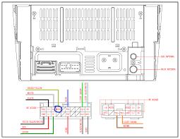 2013 suzuki sx4 wiring diagram wiring diagram \u2022 suzuki sx4 headlight wiring diagram at Suzuki Sx4 Wiring Diagram