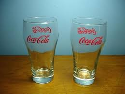 cocacola glasses coca cola glasses mcdonalds 2017 uk coca cola glasses