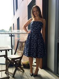 Sew Over It Patterns New Diary Of A Chain Stitcher Pattern Testing The Rosie Dress From