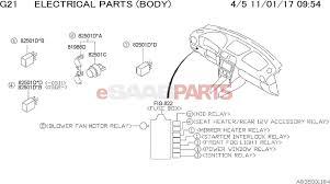 denso relay diagram wiring library denso relay diagram