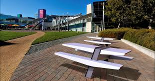 creative images furniture. WWU Industrial Design Students Receive Scholarships For Re-Imagining Outdoor Spaces At Competition Creative Images Furniture