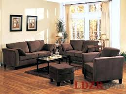 living room ideas brown sectional. Brown Couches Living Room Dark Sectional Ideas . S