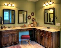 rustic pine bathroom vanities. Pine Bathroom Cabinet Rustic Cabinets Medium Size Of Vanity Base Floating . Vanities