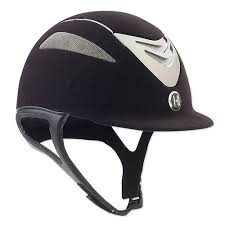 Best Horse Riding Helmet Reviews And Buying Guide Risky Head