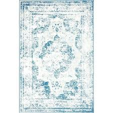 beautiful bungalow rose rugs remodel ideas ford blue area rug reviews
