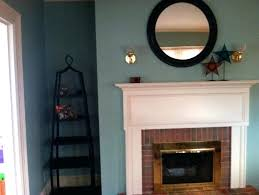 heat resistant paint for fireplace surround nz