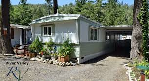 manufactured homes medford oregon used in dealers tourntravels info