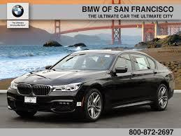 2018 bmw 750i. Unique 2018 New 2018 BMW 7 Series 750i XDrive To Bmw
