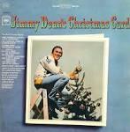 Christmas Card [1965]