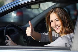 Drivers License Co Colorado Dmv online Permit Test Learners 8vzwxqUwS
