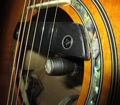 fishman rare earth blend replica passive blender pot wiring 0 b188b e70c15fe l jpg 0 b188e 17869f04 l jpg