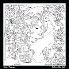 How To Make A Color Picture Into A Coloring Page Make Picture Into