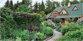 Garden Design Garden Design With Backyard Makeover Video HGTV Backyard Videos