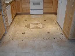 kitchen floor designs. ceramic tile kitchen floor designs david raymond design with ideas