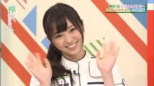今泉佑唯ずーみんは横結びの髪型が1番可愛いよねでも髪を降ろして