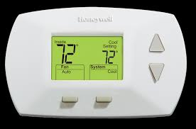 deluxe non programmable thermostat rthl3550d honeywell Honeywell Wi Fi Thermostat Wiring Diagram deluxe digital non programmable thermostat (rthl3550d) honeywell wi fi thermostat wiring diagram