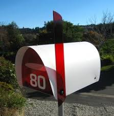cool residential mailboxes. \ Cool Residential Mailboxes C