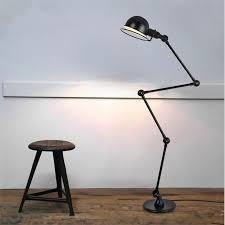 cheap floor lighting. torso led floor lights adjustable 4 arms lamps with metal standing lamp lamparas luminaria lustre cheap lighting