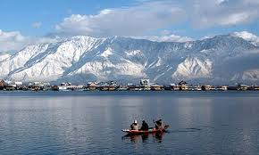 beauty of kashmir land of heaven is kashmir beauty of kashmir