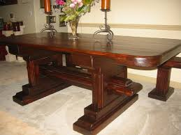austin dining tables