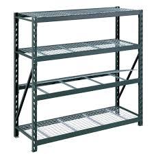 gorilla storage racks large size of happened to gorilla rack gorilla rack shelving pull out shelves gorilla storage