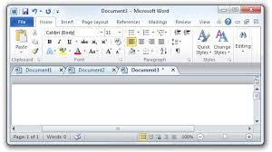 Office Tab Free Download For Windows 10 7 8 8 1 64 Bit 32 Bit