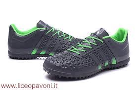2624kč Originály Adidas Zlomené Nehty Muži černé Zelené Výprodej