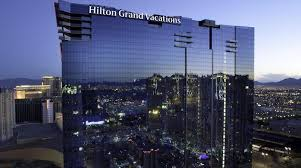 elara by hilton grand vacations club