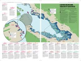 By Building Map Interactive A Baywide Waters Rising Boom Threatened w7tZx