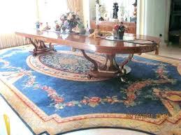 oriental rug cleaning wool rug cleaner oriental rug cleaning best wool rug spot cleaner
