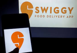 Swiggy Delivery Man Files Police Complaint After Customer