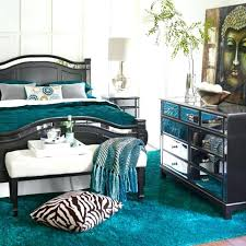 mirrored furniture pier 1. Pier One Mirrored Furniture Tables 1 Imports Contemporary Bedroom S