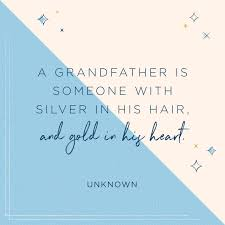 100 Happy Fathers Day Quotes 2019 Shutterfly