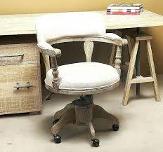 antique office chair parts. Antique Office Chair Golden Oak Of Furniture Unique Desk Chairs Parts Colonial Vintage Springs E