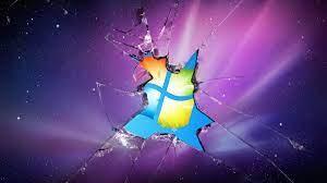 Broken Imac Screen Wallpapers ...