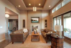 best basement lighting. Uncategorized Basement Lighting Ideas The Best Unfinished Photos How Open Ceiling Design Pic