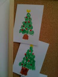 Easy Simple Christmas Craft For Kids Christmas Crafts To Make At ...