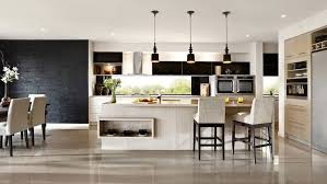 black kitchen lighting. Perfect Black Pendant Lights For Large Spaces Kitchen Lighting H