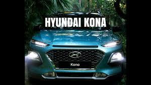 2018 hyundai kona release date. exellent kona hyundai kona india release date price  latest cars suv  2018 small with hyundai kona release date