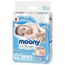 Купить все товары бренда <b>MOONY</b> оптом по цене от 1199 руб и в ...