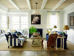 Nautical Living Room Decor Nautical Living Room Ideas 11 Best Dining Room Furniture Sets