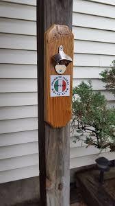 picture of beer bottle opener w magnetic cap catcher