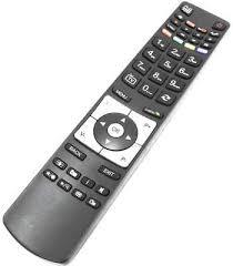 hitachi 50hyt62u. hitachi 50hyt62u c genuine original remote control 50hyt62u