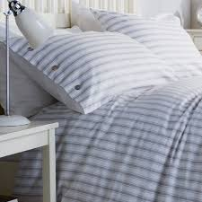 quilt sets striped gray quilt white colored combined in rectangle pillows also square thin coverlet