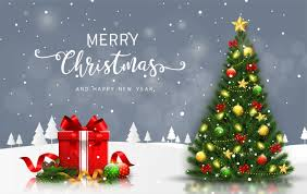 Discover thousands of premium vectors available in ai and eps formats. Merry Christmas Vector Images Free Vectors Stock Photos Psd