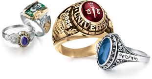 commemorative rings produced by jostens on october 14 2016 jarden nyse