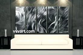 grey  on large grey canvas wall art with grey wall art fashionnorm top