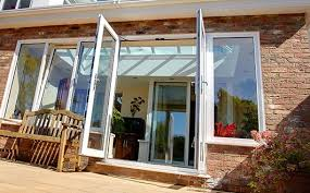 open french doors. open french doors for inspirations white without lovely d