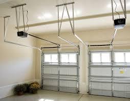 local garage door repairLocal Garage Door  Salt Lake Garage Door Repair