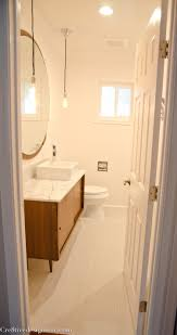 reglazing tile certified green:  images about bathroom on pinterest vanity units vanities and showers